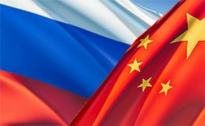 China-and-Russia-flags-pic668-668x444-56311