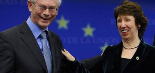 Преддверие ада: скоро в Украине будет внедряться европейская модель разрушения семьи