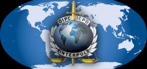 Организованная преступность – главная угроза XXI века