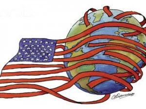О чем говорит проигрыш США на Украине