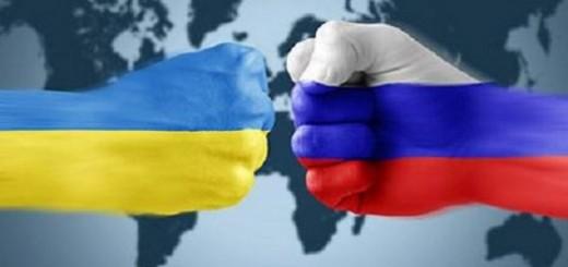 Война на Украине через призму гонки вооружений в странах СНГ
