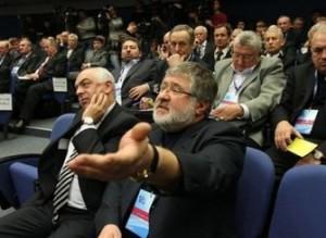 Война за украинский титан и киловатты: для кого будут замерзать украинцы