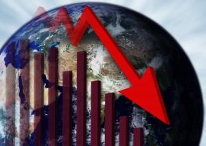 Золото, нефть, акции, далее все и везде