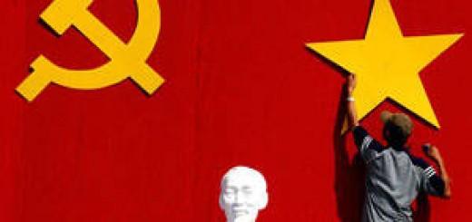 Уроки Вьетнама