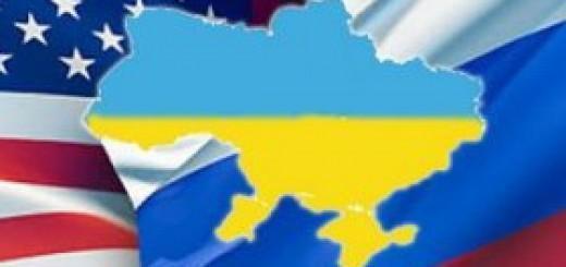 Реальная цена Крыма и Донбасса