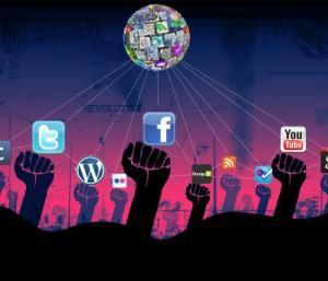 «Цветные революции» и их перспективы