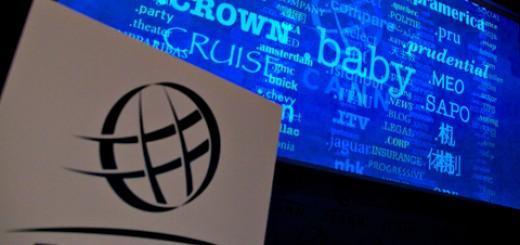 Великая российско-китайская киберстена