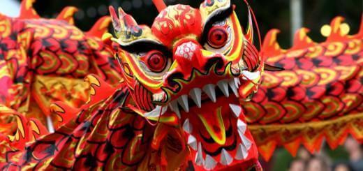 Дракон и санкции. Почему Китай смог разбогатеть на запретах Запада?