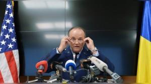 ГЕНЕРАЛ НАТО: МОСКВА БЕРЕТ ПОД КОНТРОЛЬ ЧЕРНОЕ МОРЕ