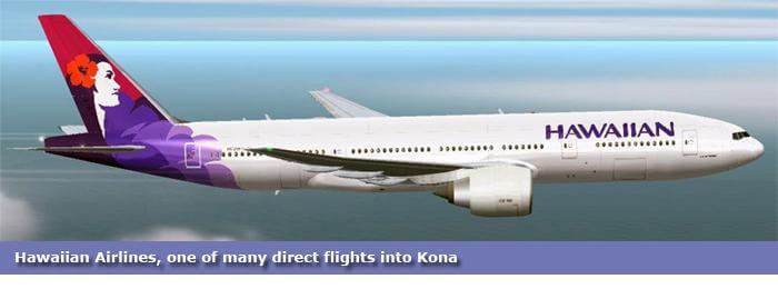 Кабина боинга 777 находится впереди и очень далеко от двигателей и баков с керосином