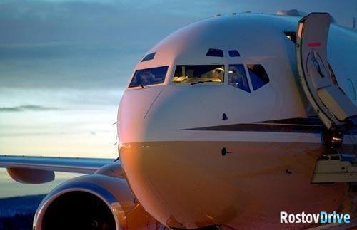 Украина. Место крушения Боинга 777. Рейс MH 17. Можно ли точно сказать, что эта часть крайней левой рамы остекления кабины именно с Боинга 777