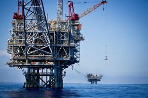 Израиль избавит рынок Европы от ''Газпрома''