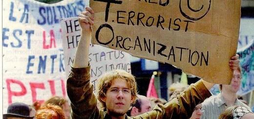 Что такое ВТО? В чьих интересах в ВТО принимаются решения? Чем опасна ВТО?