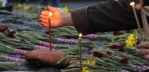 Яценюк и Ко решили устроить геноцид в Украине
