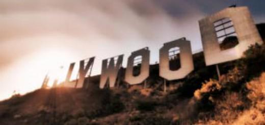 Голливуд как наднациональное оружие