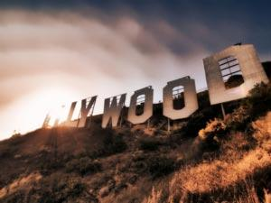 Hollywood as a supranational weapon