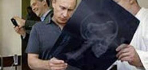 Падение рубля: кто кого переиграл...