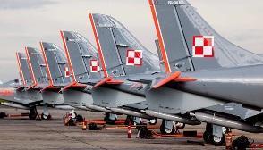 Американцы учат Польшу взять Россию за двое суток