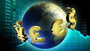 Из мирового опыта ограничений и запретов на трансграничные операции с капиталом