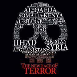 Транснациональные террористические сети как инструмент международной политики
