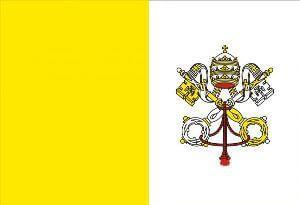 2014-2015: Ватикан разыгрывает гамбиты