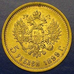 Мнение: Россия скоро введет золотой стандарт рубля и обвалит доллар, а пока цб усиленно избавляется от валюты