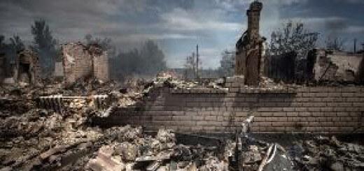Причины и перспективы возобновившейся бойни на Юго-востоке Украины