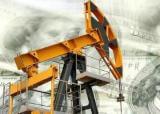 Что на самом деле происходит с нефтью и долларом