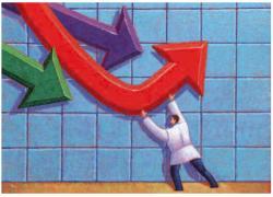 Как отразить финансовый удар