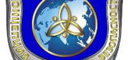 США и остальной мир: перспективы глобального противостояния