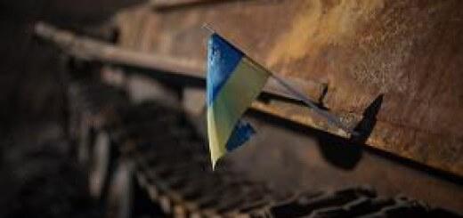 Комплекс военно-промышленной неполноценности