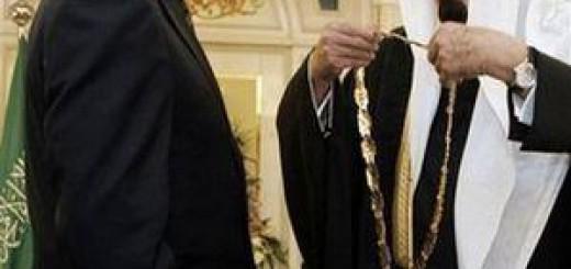 Нефть: Разлив на троих