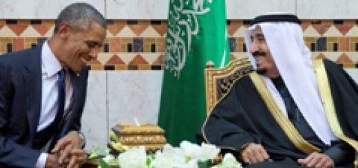 США назначает смотрящих на Ближнем Востоке
