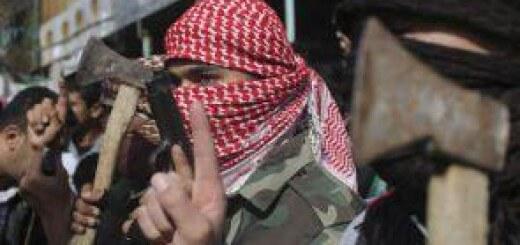 Почему США отклонили проект резолюции по созданию государства Палестины