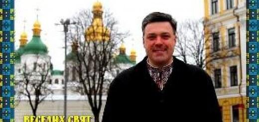 Исчезновения шести миллионов русских никто не заметит