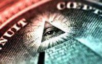 Тактика долларовой войны