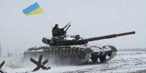 За что воюют украинские солдаты?