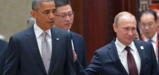 Как Россия и незападный мир отсоединяются от долларовой системы