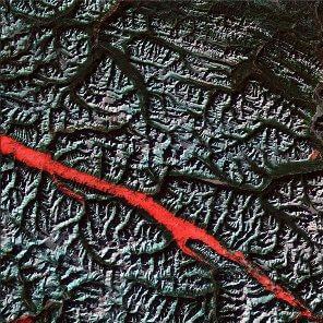 Донбасский разлом: причины, суть, итоги конфликта на Юго-Востоке Украины