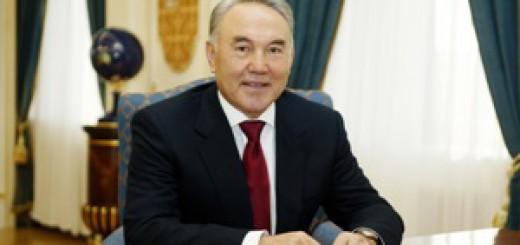 Казахстан: Переход в мобилизационный режим