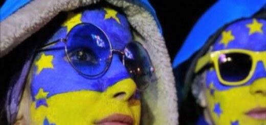 Проект «Украина» обходится слишком дорого