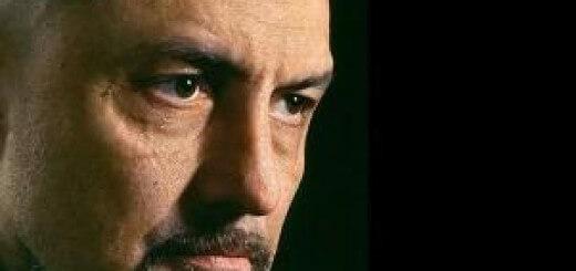 Роберто Куальи: Возможен ли многополярный мир в условиях однополярной информационной среды ?