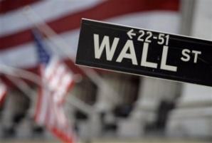 Как американские банки пытаются спасти нефть