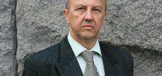 Андрей Фурсов: Cмрад Запада