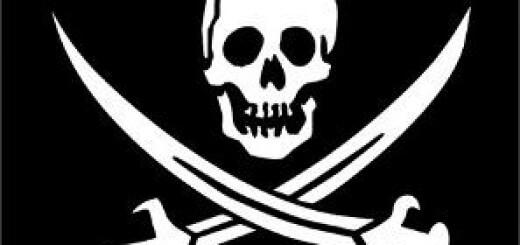 Крах сомалийских пиратов