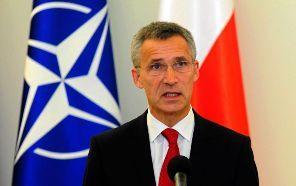 Роль и место Украины в планах Пентагона и НАТО