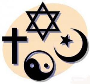 Роль религии в мировой экономической системе