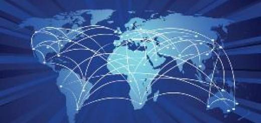 Китай завершает создание альтернативы SWIFT