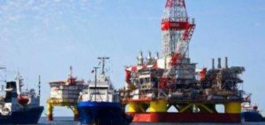 Каспий становится эпицентром «энергетического землетрясения»