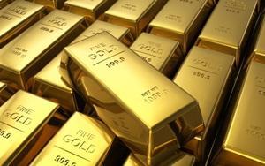 Закрытие Лондонского золотого фиксинга – признак радикальных изменений мировой финансовой системы